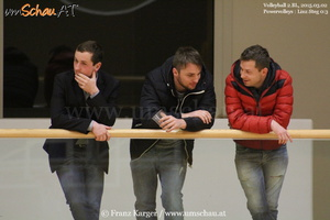 150302-Volleyball-Powervollesy-LinzSteg-IMG 5756