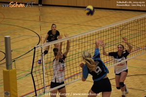 150302-Volleyball-Powervollesy-LinzSteg-IMG 5763