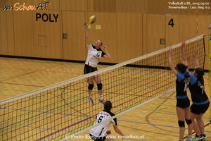 150302-Volleyball-Powervollesy-LinzSteg-IMG 5766