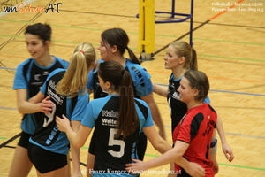 150302-Volleyball-Powervollesy-LinzSteg-IMG 5770