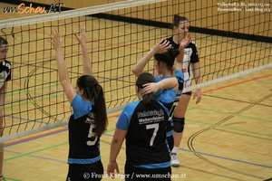 150302-Volleyball-Powervollesy-LinzSteg-IMG 5771