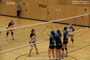 150302-Volleyball-Powervollesy-LinzSteg-IMG 5772