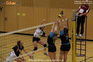 150302-Volleyball-Powervollesy-LinzSteg-IMG 5777