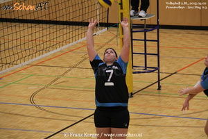 150302-Volleyball-Powervollesy-LinzSteg-IMG 5778
