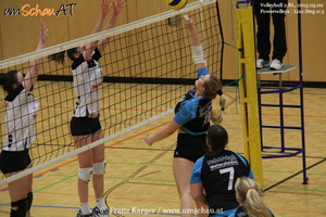 150302-Volleyball-Powervollesy-LinzSteg-IMG 5779