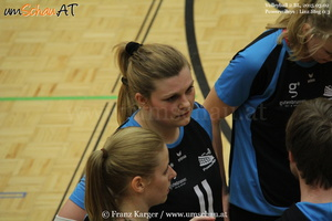 150302-Volleyball-Powervollesy-LinzSteg-IMG 5787