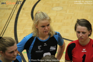 150302-Volleyball-Powervollesy-LinzSteg-IMG 5788