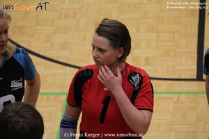 150302-Volleyball-Powervollesy-LinzSteg-IMG 5789