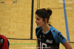 150302-Volleyball-Powervollesy-LinzSteg-IMG 5790