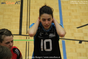150302-Volleyball-Powervollesy-LinzSteg-IMG 5792