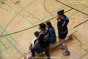 150302-Volleyball-Powervollesy-LinzSteg-IMG 5793