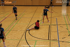 150302-Volleyball-Powervollesy-LinzSteg-IMG 5802