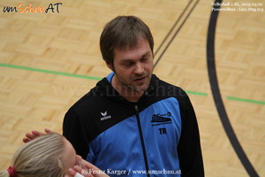 150302-Volleyball-Powervollesy-LinzSteg-IMG 5803