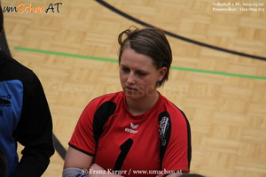 150302-Volleyball-Powervollesy-LinzSteg-IMG 5804