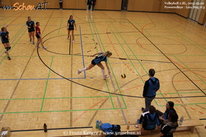 150302-Volleyball-Powervollesy-LinzSteg-IMG 5805