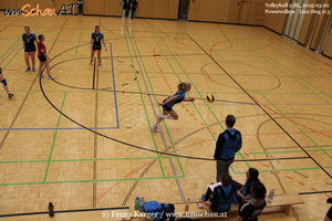 150302-Volleyball-Powervollesy-LinzSteg-IMG 5806