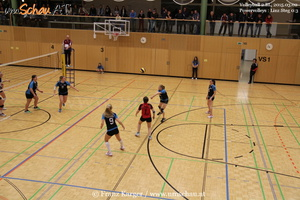 150302-Volleyball-Powervollesy-LinzSteg-IMG 5807