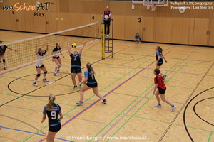 150302-Volleyball-Powervollesy-LinzSteg-IMG 5808