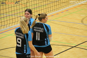 150302-Volleyball-Powervollesy-LinzSteg-IMG 5809