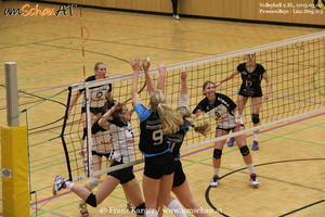 150302-Volleyball-Powervollesy-LinzSteg-IMG 5814