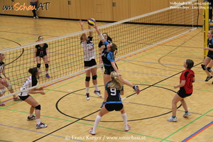 150302-Volleyball-Powervollesy-LinzSteg-IMG 5815