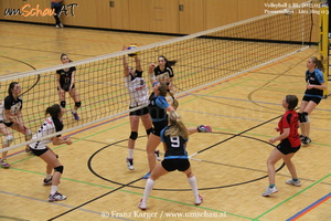 150302-Volleyball-Powervollesy-LinzSteg-IMG 5816