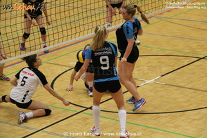 150302-Volleyball-Powervollesy-LinzSteg-IMG 5817