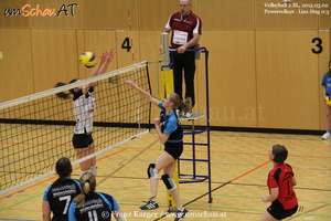 150302-Volleyball-Powervollesy-LinzSteg-IMG 5818