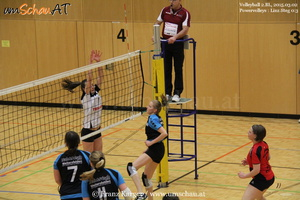150302-Volleyball-Powervollesy-LinzSteg-IMG 5819