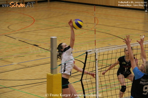 150302-Volleyball-Powervollesy-LinzSteg-IMG 5820