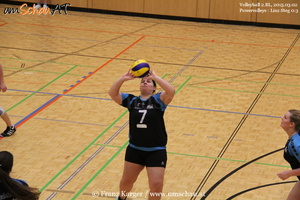 150302-Volleyball-Powervollesy-LinzSteg-IMG 5822