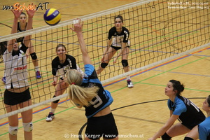 150302-Volleyball-Powervollesy-LinzSteg-IMG 5823