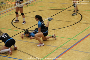 150302-Volleyball-Powervollesy-LinzSteg-IMG 5827