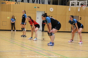 150302-Volleyball-Powervollesy-LinzSteg-IMG 5828