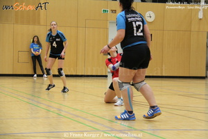150302-Volleyball-Powervollesy-LinzSteg-IMG 5830