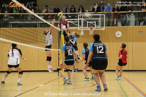 150302-Volleyball-Powervollesy-LinzSteg-IMG 5831