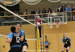 150302-Volleyball-Powervollesy-LinzSteg-IMG 5834