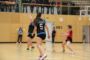 150302-Volleyball-Powervollesy-LinzSteg-IMG 5837