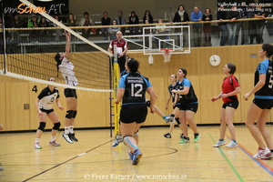 150302-Volleyball-Powervollesy-LinzSteg-IMG 5838