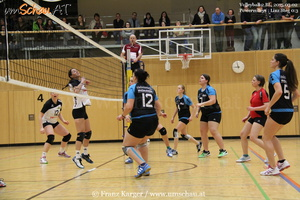 150302-Volleyball-Powervollesy-LinzSteg-IMG 5839