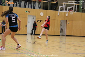 150302-Volleyball-Powervollesy-LinzSteg-IMG 5840