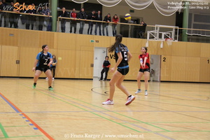 150302-Volleyball-Powervollesy-LinzSteg-IMG 5841