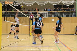 150302-Volleyball-Powervollesy-LinzSteg-IMG 5842