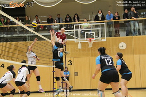 150302-Volleyball-Powervollesy-LinzSteg-IMG 5843