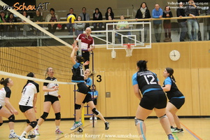 150302-Volleyball-Powervollesy-LinzSteg-IMG 5844