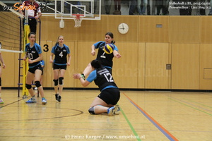 150302-Volleyball-Powervollesy-LinzSteg-IMG 5845