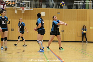 150302-Volleyball-Powervollesy-LinzSteg-IMG 5847