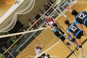 150302-Volleyball-Powervollesy-LinzSteg-IMG 5848