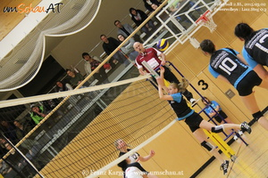 150302-Volleyball-Powervollesy-LinzSteg-IMG 5849