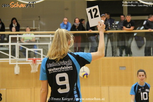 150302-Volleyball-Powervollesy-LinzSteg-IMG 5850
